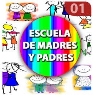 Responsables del grupo de trabajo: ESCUELA DE PADRES
