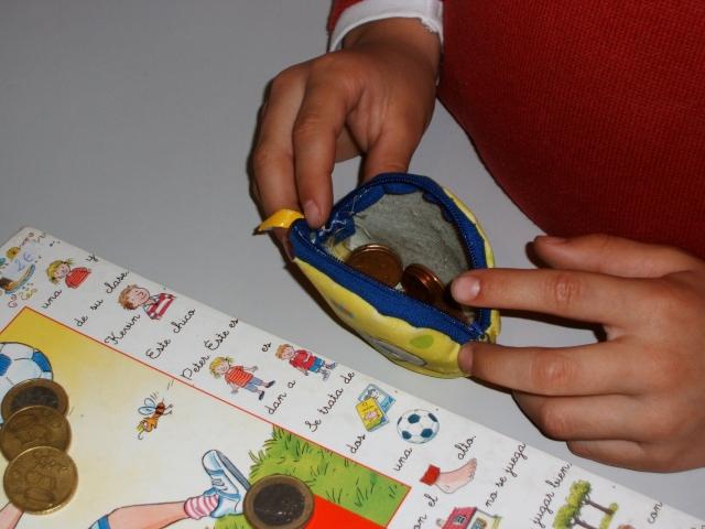 Mercadillo Solidario del Libro: el lunes se inicia la recogida de libros