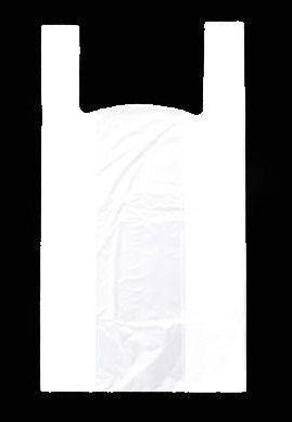 paquete-bolsas-40-x-50-blanca-asa-camiseta-200-uds-5111162z0