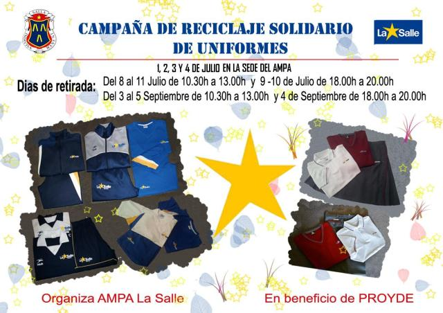 campana_uniformes
