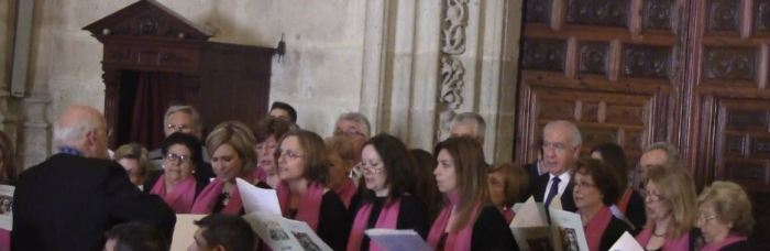 coro 2
