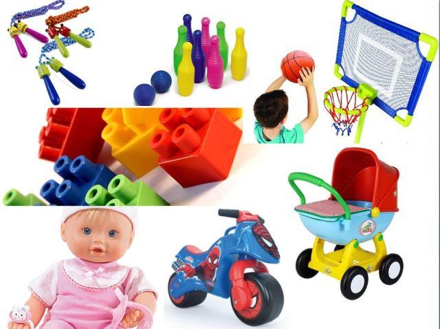 juguetes 2