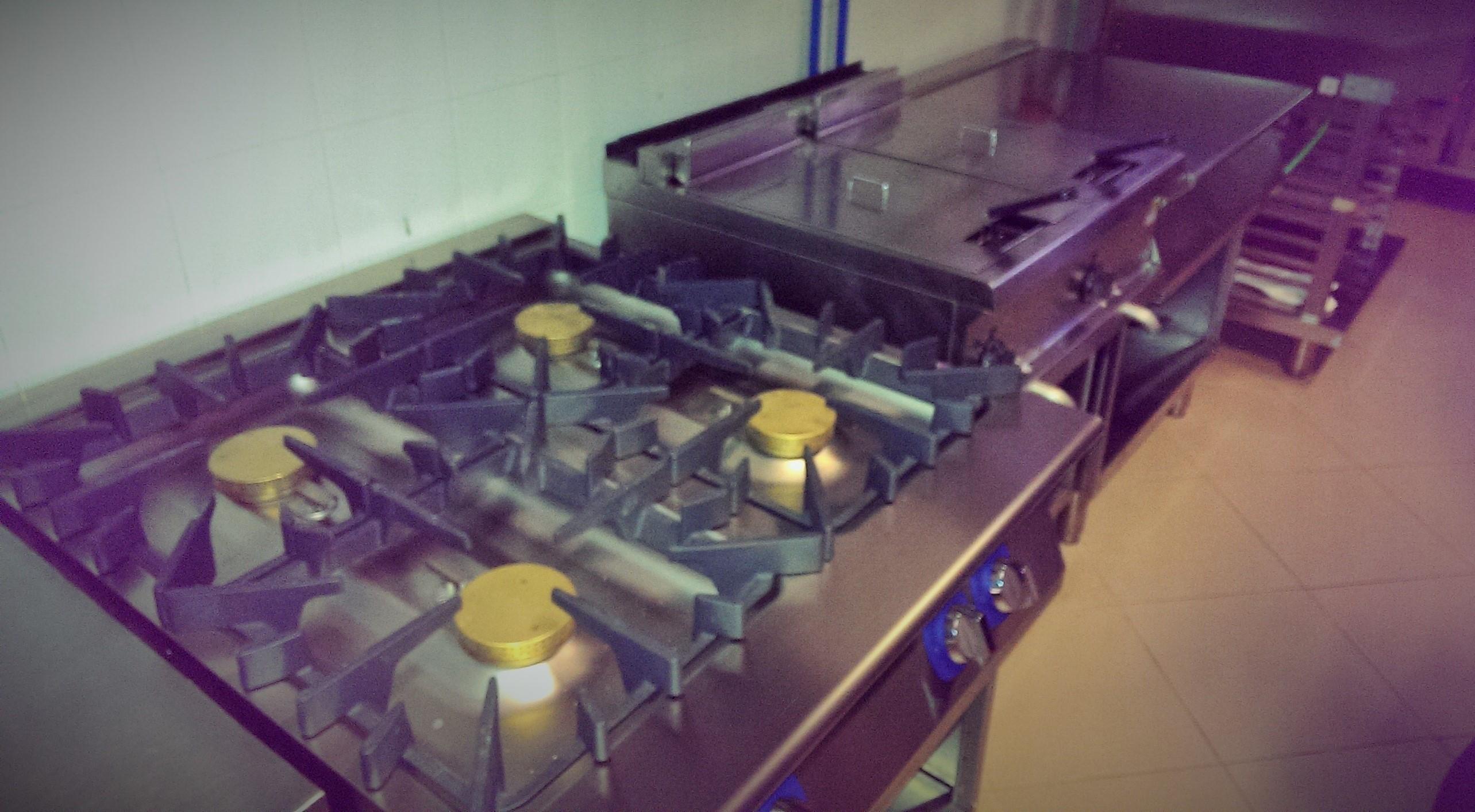 Tabl ampa la salle almer a for Lavaplatos granada