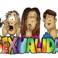 """Taller Activo de Padres: """"Sexualidad y Adolescencia"""""""