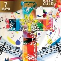 Actividades semana 26-30 Abril y 3-7 Mayo 2016