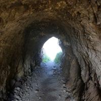 Ruta de la Mineria: Nos vamos de Excursión a Bédar y Garrucha