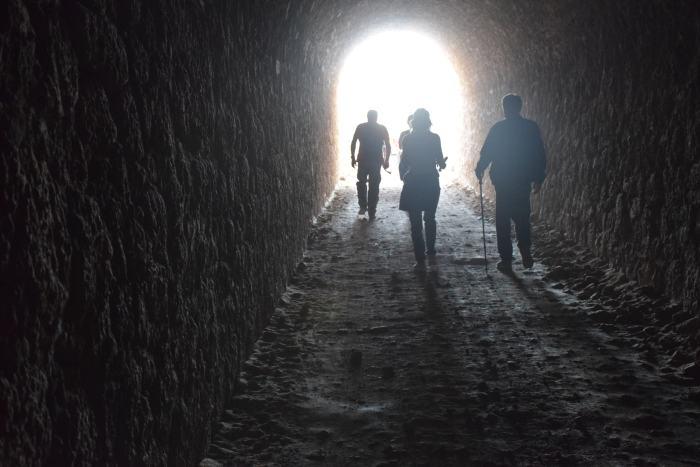 la-luz-al-final-del-tunel