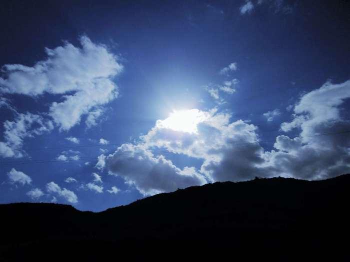 mirada-celeste
