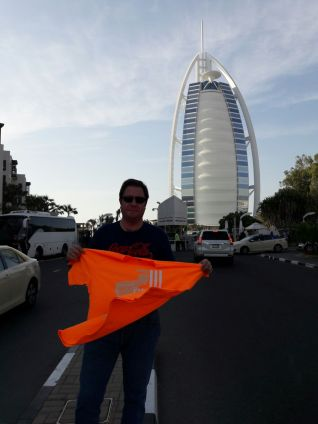 Dubai5