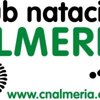 Nuevo convenio comercial AMPA: Escuela de Padel CNA