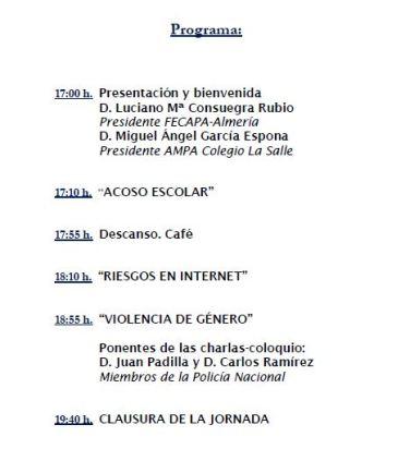 ponencia 2