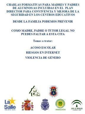 ponencia 4