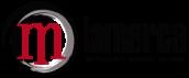 logo_lamarca